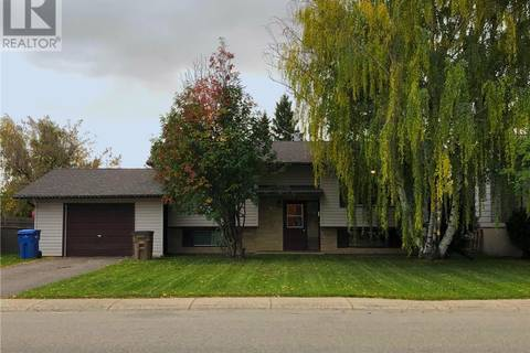 House for sale at 411 Park Ave Melfort Saskatchewan - MLS: SK788060