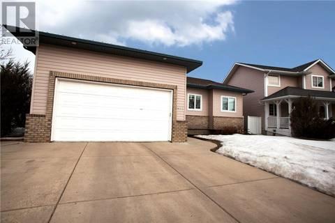 House for sale at 411 Pezer Ln Saskatoon Saskatchewan - MLS: SK804063