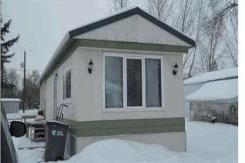 Residential property for sale at 411 Qu'appelle St Tantallon Saskatchewan - MLS: SK795870