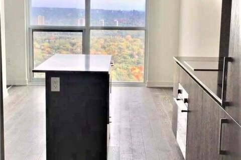 Apartment for rent at 1 Yorkville Ave Unit 4110 Toronto Ontario - MLS: C4929370