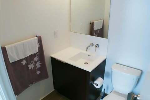 Apartment for rent at 100 Harbour St Unit 4110 Toronto Ontario - MLS: C4932913