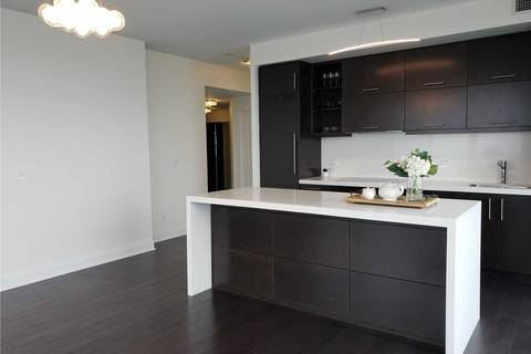 Condo for sale at 1080 Bay St Unit 4110 Toronto Ontario - MLS: C4435156