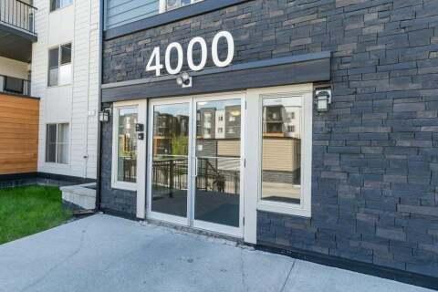 Condo for sale at 1317 27 St Southeast Unit 4110 Calgary Alberta - MLS: C4296988