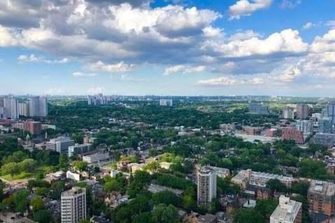 4110 - 251 Jarvis Street, Toronto | Image 1