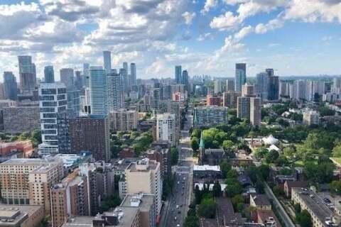 4110 - 251 Jarvis Street, Toronto | Image 2