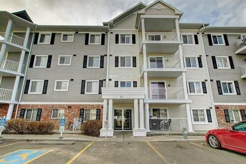 Condo for sale at 31 Country Village Manr Northeast Unit 4110 Calgary Alberta - MLS: C4277995