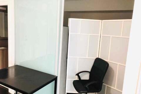 Apartment for rent at 85 Wood St Unit 4110 Toronto Ontario - MLS: C4823452