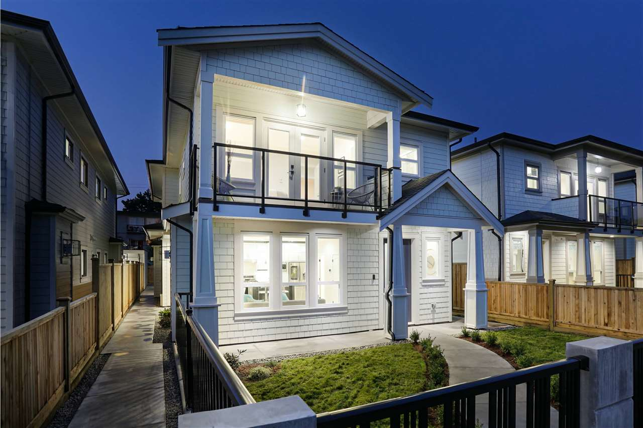 Removed: 4110 Pandora Street, Burnaby, BC - Removed on 2020-02-11 05:24:22
