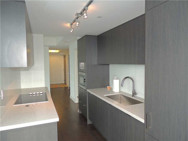 For Rent: 4111 - 21 Widmer Street, Toronto, ON | 3 Bed, 2 Bath Condo for $4,950. See 18 photos!