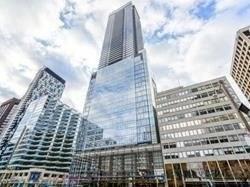 4111 - 488 University Avenue, Toronto | Image 1