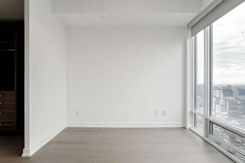 Apartment for rent at 488 University Ave Unit 4111 Toronto Ontario - MLS: C4669908