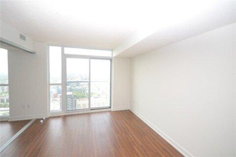 Apartment for rent at 85 Queens Wharf Rd Unit 4111 Toronto Ontario - MLS: C5001895