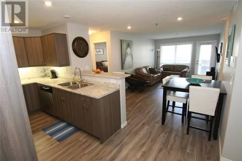 Condo for sale at 108 Willis Cres Unit 4112 Saskatoon Saskatchewan - MLS: SK795790