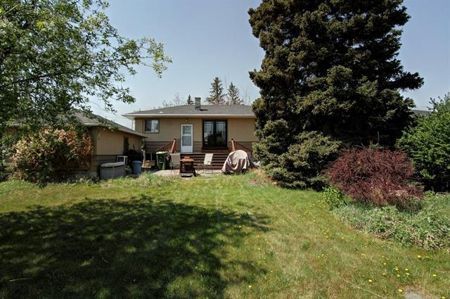 For Sale: 4112 2 Street Northwest, Calgary, AB | 3 Bed, 2 Bath House for $554,900. See 29 photos!