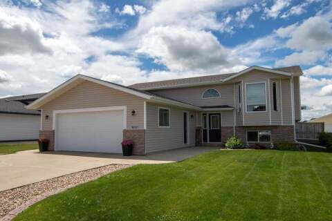 House for sale at 4112 66 St Stettler Alberta - MLS: A1006478