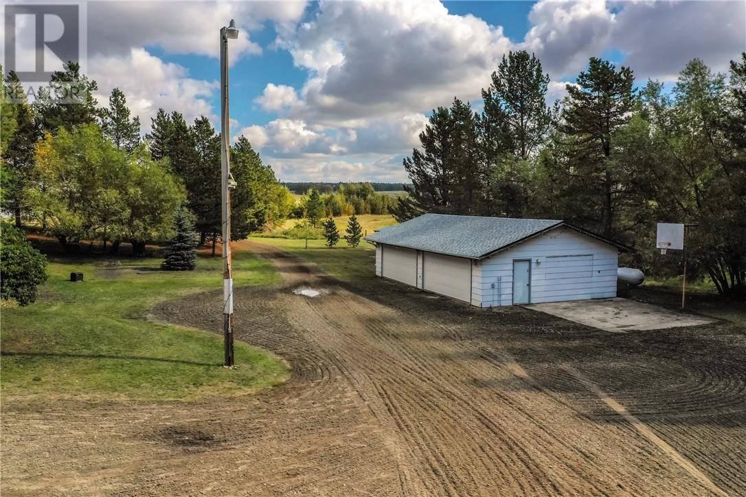 41121 Range Road, Rural Lacombe County | Image 2