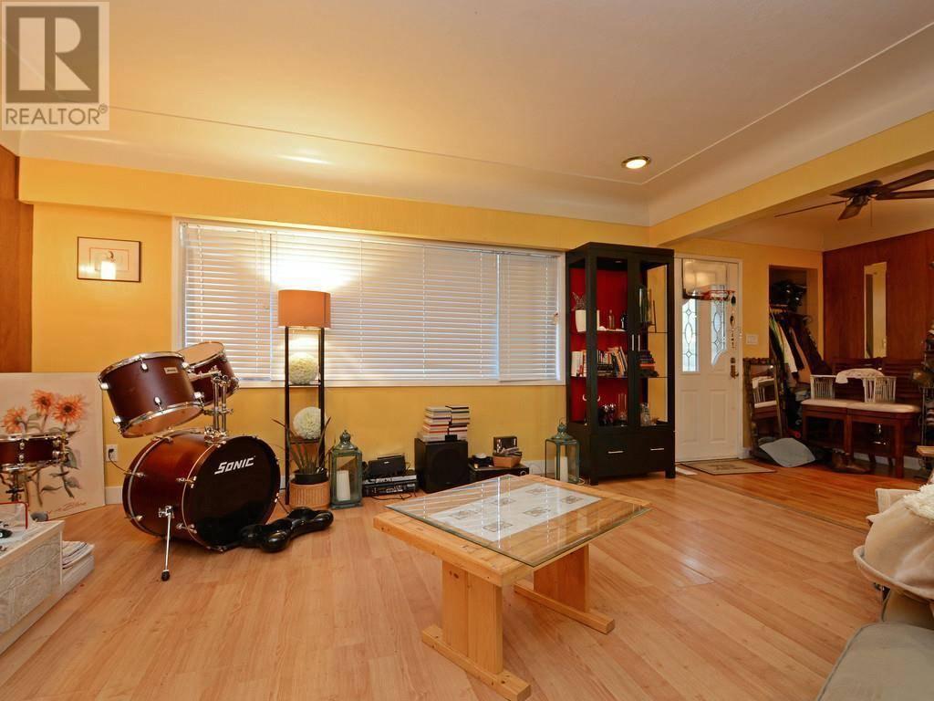 House for sale at 4113 Quadra St Victoria British Columbia - MLS: 419515