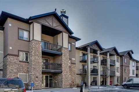 4114 - 16969 24 Street Southwest, Calgary   Image 1