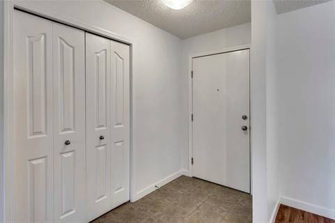 Condo for sale at 16969 24 St Southwest Unit 4114 Calgary Alberta - MLS: C4289165