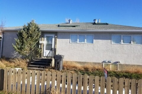 House for sale at 4115 11 St N Lethbridge Alberta - MLS: A1050528