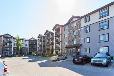 Condo for sale at 60 Panatella St Northwest Unit 4115 Calgary Alberta - MLS: C4225214