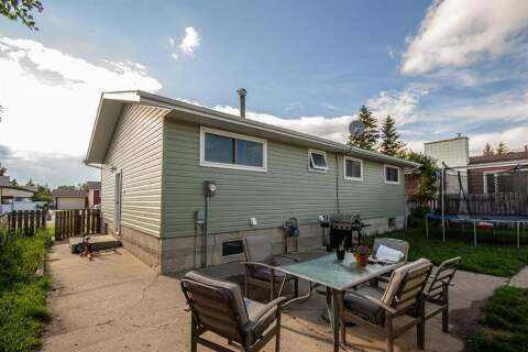 House for sale at 4115 60 St Stettler Alberta - MLS: A1007341