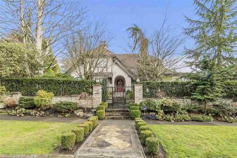 4116 Cypress Street, Vancouver | Image 2