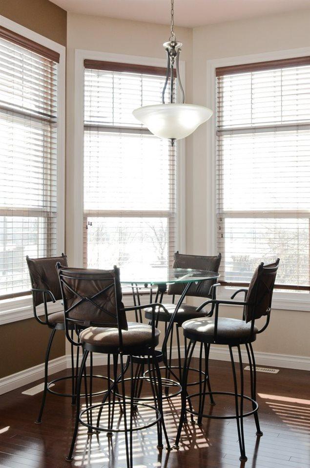 For Sale: 4117 Macneil Court, Edmonton, AB | 4 Bed, 3 Bath House for $723,500. See 24 photos!