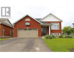 Sold: 4118 Walcot Court, Lincoln, ON