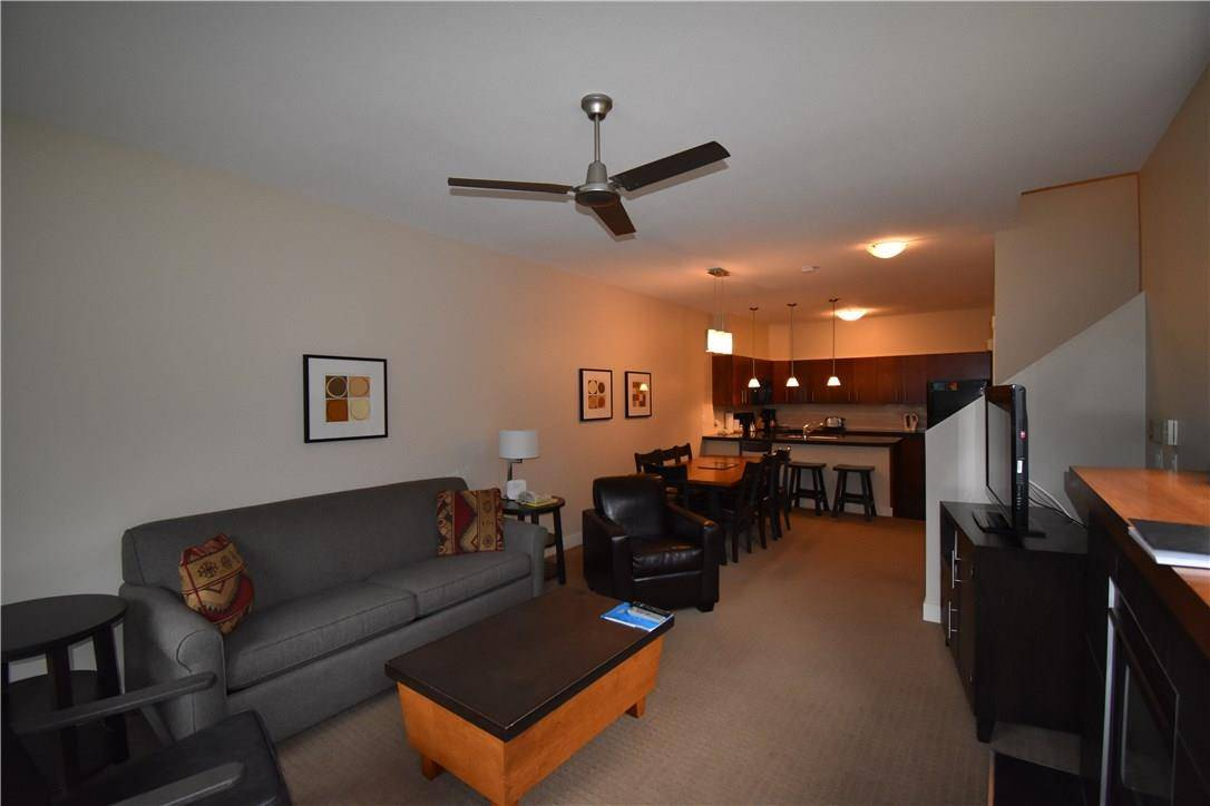 Townhouse for sale at 2049 Summit Dr Unit 411b Panorama British Columbia - MLS: 2441755