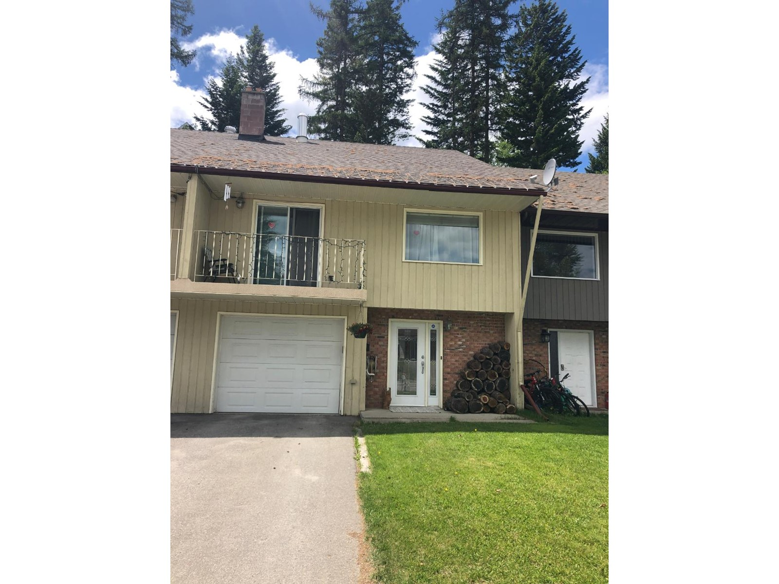Removed: 411b Alpine Crescent, Kimberley, BC - Removed on 2020-07-20 23:24:39