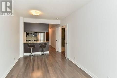 Condo for sale at 1055 Southdown Rd Unit 412 Mississauga Ontario - MLS: 30733334