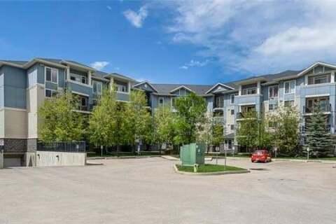 Condo for sale at 108 Country Village Circ Northeast Unit 412 Calgary Alberta - MLS: C4300804