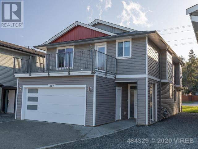 Removed: 412 10th Street, Nanaimo, BC - Removed on 2020-02-14 05:06:08