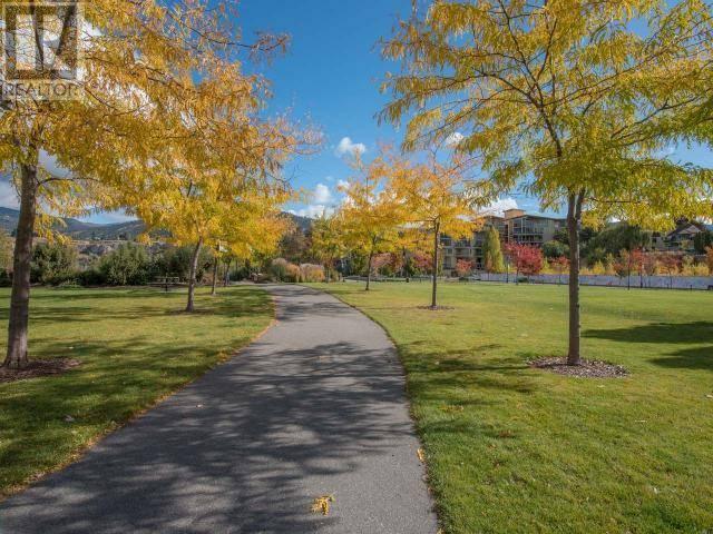 Condo for sale at 110 Ellis St Unit 412 Penticton British Columbia - MLS: 175039