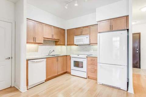 Condo for sale at 1105 Leslie St Unit 412 Toronto Ontario - MLS: C4781615