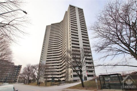 Property for rent at 1171 Ambleside Dr Unit 412 Ottawa Ontario - MLS: 1223102