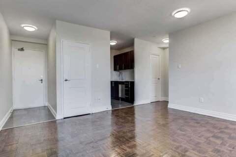 Apartment for rent at 120 Raglan Ave Unit 412 Toronto Ontario - MLS: C4784769