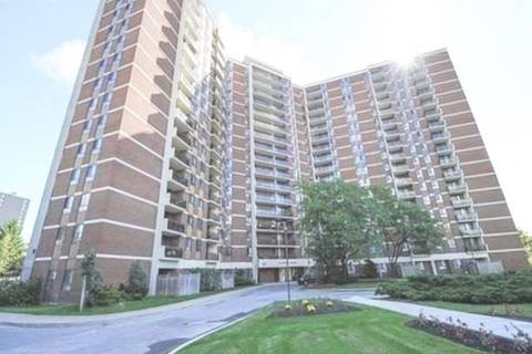Condo for sale at 121 Trudelle St Unit 412 Toronto Ontario - MLS: E4592860