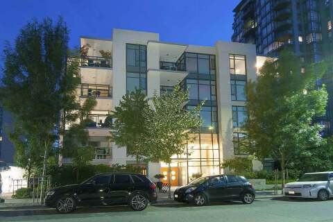 Condo for sale at 135 2nd St W Unit 412 North Vancouver British Columbia - MLS: R2501680