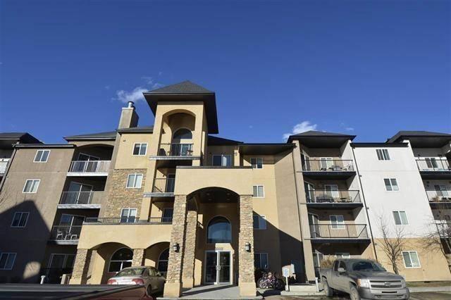 Buliding: 14608 125 Street Northwest, Edmonton, AB