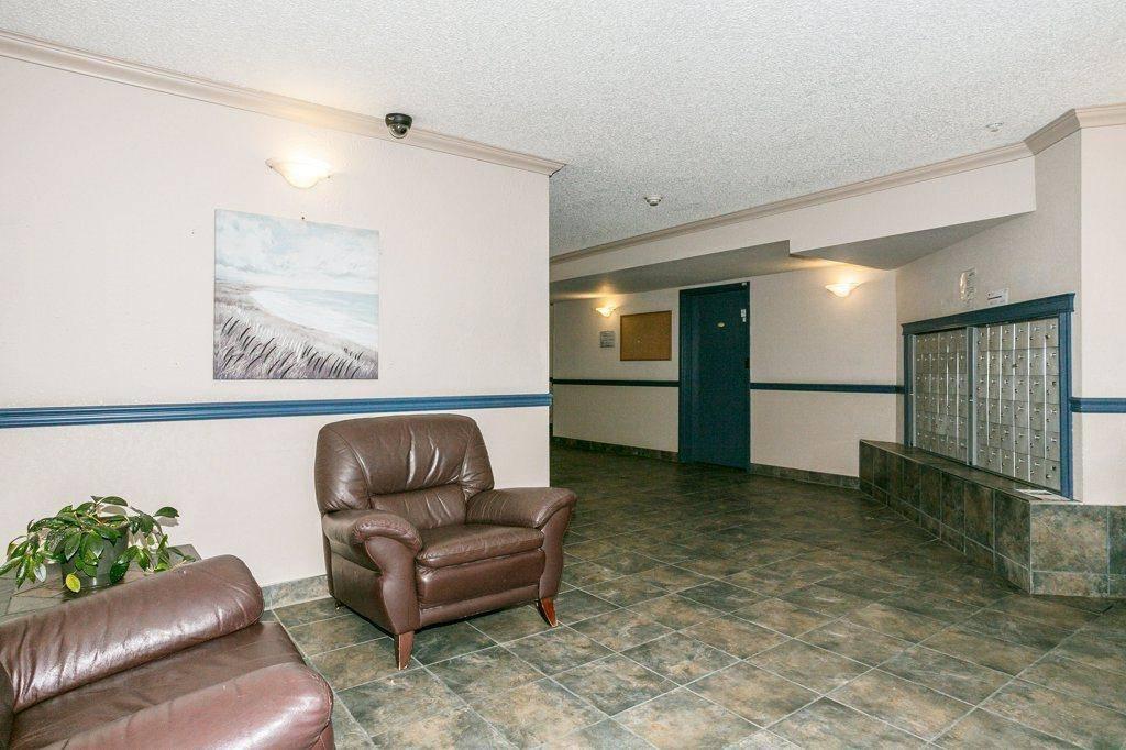 412 - 14708 50 Street Nw, Edmonton | Image 2