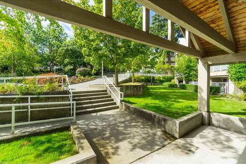 Condo for sale at 15150 29a Ave Unit 412 Surrey British Columbia - MLS: R2396902