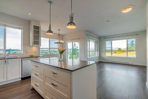 Condo for sale at 16380 64th Ave Unit 412 Surrey British Columbia - MLS: R2420124