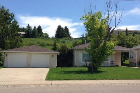House for sale at 412 2 St E Cardston Alberta - MLS: LD0168101