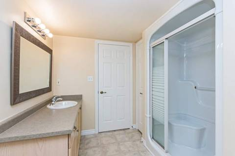 Condo for sale at 2035 Appleby Line Unit 412 Burlington Ontario - MLS: W4410447