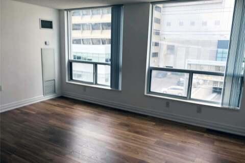 Apartment for rent at 21 Hillcrest Ave Unit #412 Toronto Ontario - MLS: C4839966