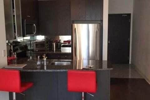 Apartment for rent at 21 Scollard St Unit 412 Toronto Ontario - MLS: C4869529