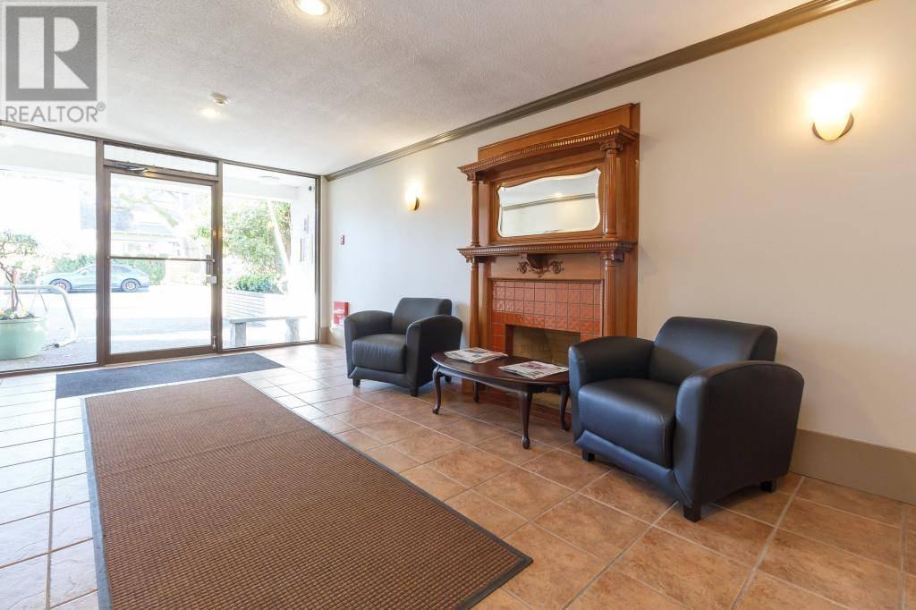 Condo for sale at 2100 Granite St Unit 412 Victoria British Columbia - MLS: 423366