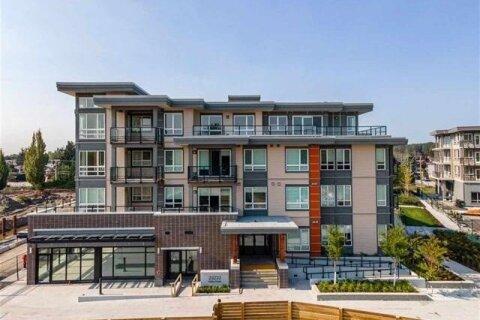 Condo for sale at 23233 Gilley Rd Unit 412 Richmond British Columbia - MLS: R2495923